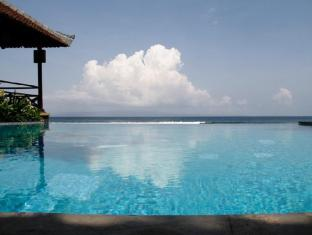 The Natia a Seaside Hotel Bali - Pool