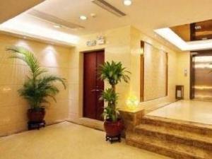 Dong Cheng Hotel