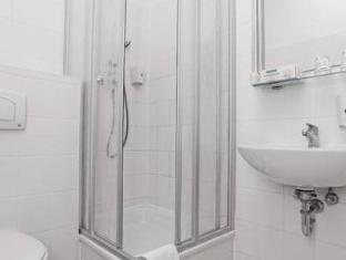 Hotel Stuttgarter Eck Berlin - Bathroom