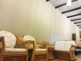 The Bodhi Lodge Kuala Lumpur - Lobby