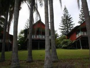 /th-th/paradise-palms-resort/hotel/coffs-harbour-au.html?asq=m%2fbyhfkMbKpCH%2fFCE136qZs9O1c2MWgfmRkBJ7OKHz3fatGG3N1dgcLxIWt2h%2bwL