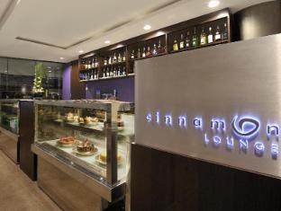 Furama Hotel Bukit Bintang Kuala Lumpur - Pub/Lounge