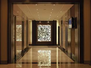Furama Hotel Bukit Bintang Kuala Lumpur - Lobby