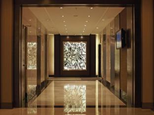 Furama Hotel Bukit Bintang Kuala Lumpur - Hall