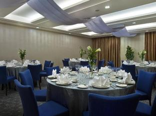 Furama Hotel Bukit Bintang Kuala Lumpur - Sala per ricevimenti