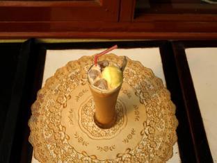 Hotel Norling Nepal Kathmandu - Food and Beverages