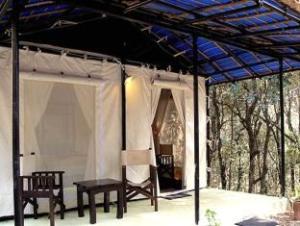 Sat Tal Birding Lodge