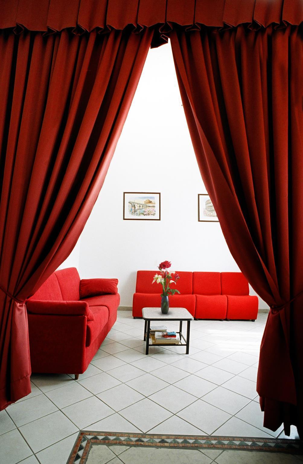 Hotel Trinidad