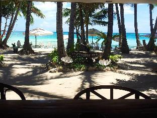 picture 3 of Deparis Beach Resort Boracay