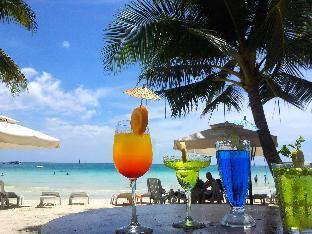 picture 4 of Deparis Beach Resort Boracay
