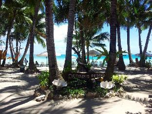 picture 5 of Deparis Beach Resort Boracay