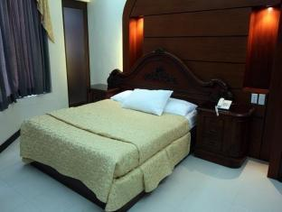 Sunflower Hotel Davao City - Guest Room