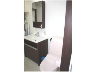 Furano Tsuru Apartments Furano / Biei - Guest Room