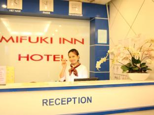 Mifuki Inn Hotel