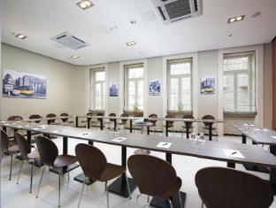 Bo18 Hotel Superior Budapest - Meeting Room