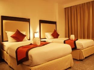Washington Residence Phuket - Superior Room