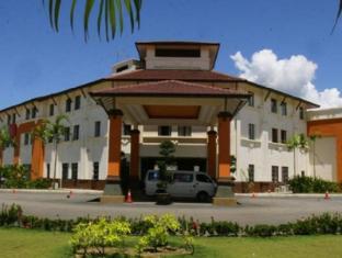 /ms-my/sempurna-resort/hotel/kuantan-my.html?asq=jGXBHFvRg5Z51Emf%2fbXG4w%3d%3d