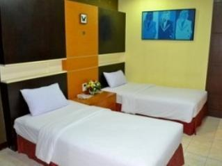 fairtex hotel