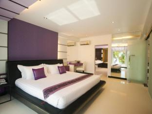 The L Resort Krabi - The L Suite