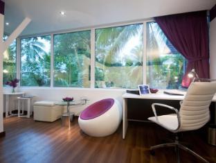 The L Resort Krabi - The Large
