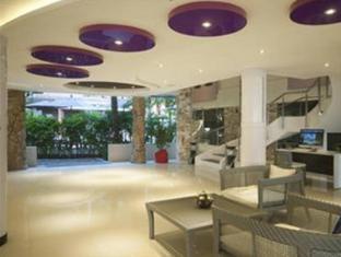 The L Resort Krabi - Guest Room