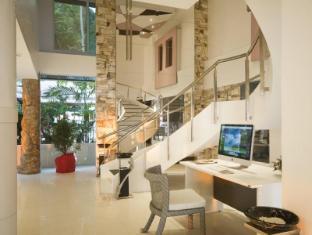 The L Resort Krabi - Business Center