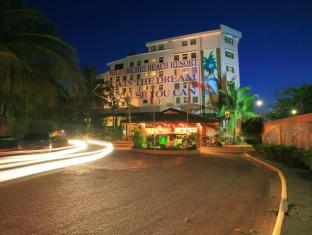 /id-id/wild-orchid-beach-resort/hotel/subic-zambales-ph.html?asq=jGXBHFvRg5Z51Emf%2fbXG4w%3d%3d