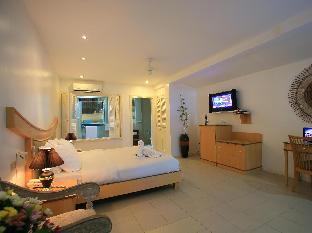 picture 2 of Wild Orchid Beach Resort