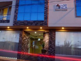 /hotel-golden-inca/hotel/cusco-pe.html?asq=GzqUV4wLlkPaKVYTY1gfioBsBV8HF1ua40ZAYPUqHSahVDg1xN4Pdq5am4v%2fkwxg