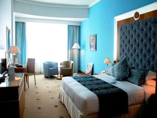 Marina Byblos Hotel Dubai - Executive Room