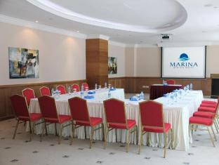 Marina Byblos Hotel Dubai - Meeting Facilities