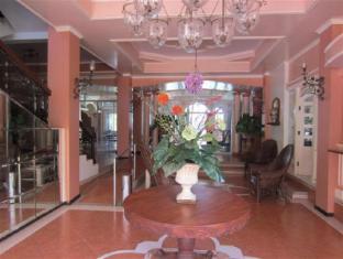 Chateau del Mar Davao City - Lobby