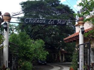 Chateau del Mar Davao City - Exterior