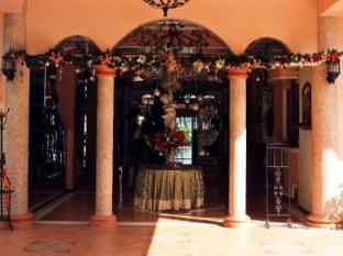 Chateau del Mar Davao City - Facilities