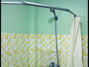 Chateau del Mar Davao City - Bathroom