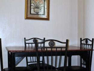 Chateau del Mar Davao City - Guest Room