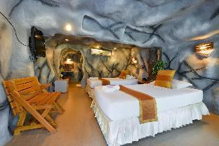 ハド バーン ディン リゾート Had Ban Din Resort