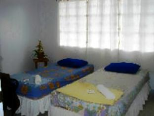picture 5 of Silago Tourist Inns