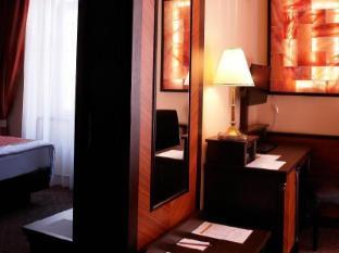 Residence Baron Budapest - Executive Room