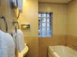 Residence Baron Budapest - Bathroom