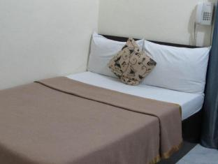 Oyster Plaza Hotel Manila - Standard