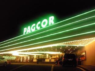 Oyster Plaza Hotel Manila - Pagcor Philippines