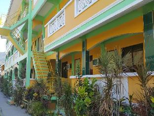 picture 1 of White Beach Hotel Bar & Restaurant