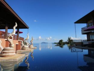 /th-th/islanda-resort-hotel/hotel/koh-mak-trad-th.html?asq=jGXBHFvRg5Z51Emf%2fbXG4w%3d%3d