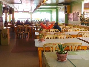 picture 4 of White Beach Resort Bar & Restaurant