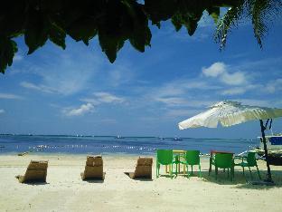 picture 4 of Aissatou Beach Resort