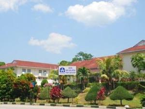 Hotel Seri Malaysia Port Dickson