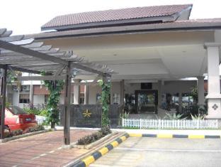 /hr-hr/hotel-seri-malaysia-port-dickson/hotel/port-dickson-my.html?asq=5VS4rPxIcpCoBEKGzfKvtE3U12NCtIguGg1udxEzJ7m8JqfiJXO6E3VR5M2qnA6amvrOLfyb5pEbW19deigdr5wRwxc6mmrXcYNM8lsQlbU%3d