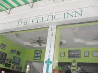 The Celtic Inn