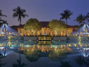 新加坡圣淘沙百富大酒店